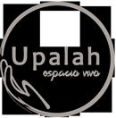 logo_gris_peq.png