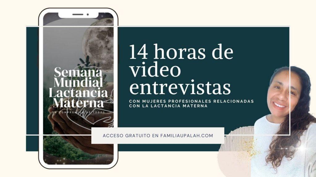 ACCESO GRATUITO EN FAMILIAUPALAH.COM